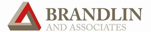 Brandlin Logo