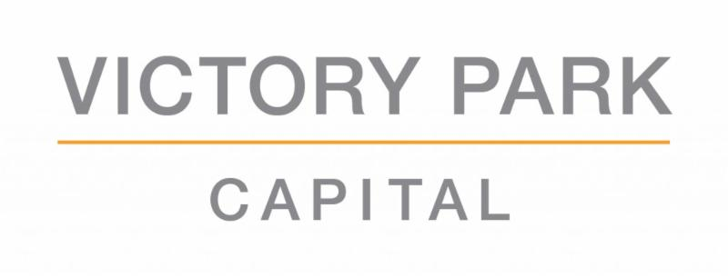 Victory Park Capital