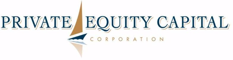 Private Equity Capital