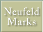 Neufeld Marks