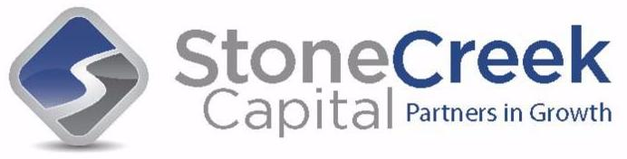 Stone Creek Capital