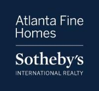 WIFTA Atlanta Fine Homes