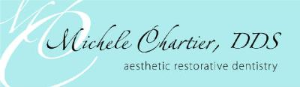 www.chartierdental.com for Refugee Women's Network