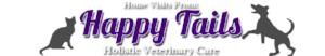 DFW Sponsor www.happytailsvet2pet.com