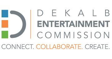DeKalb Entertainment Commission