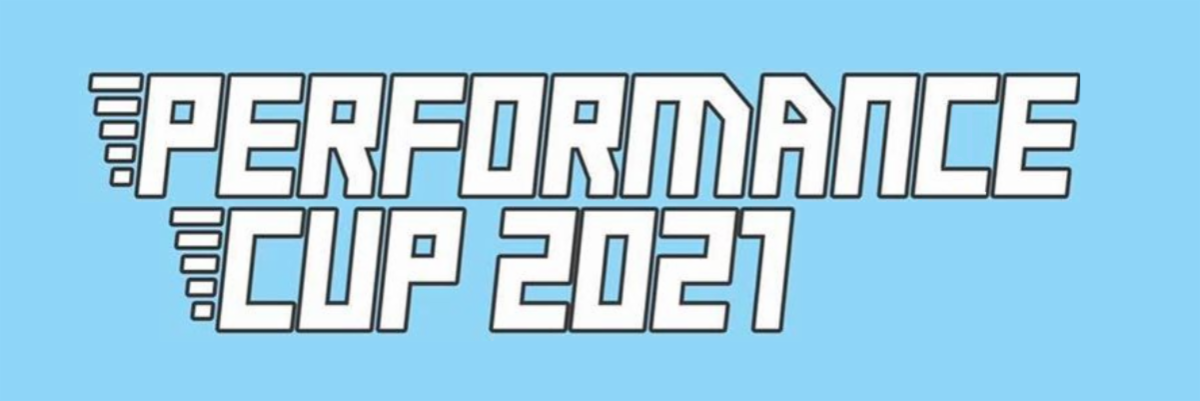 Performance Cup 2021