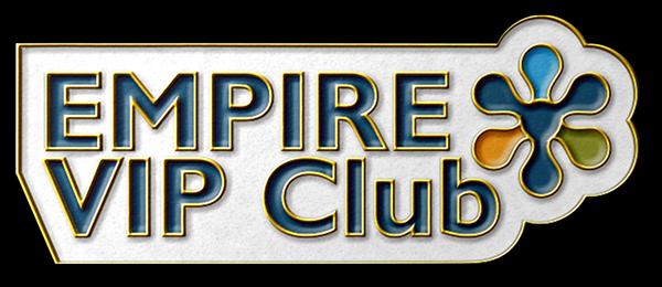 vipclub_logo.png
