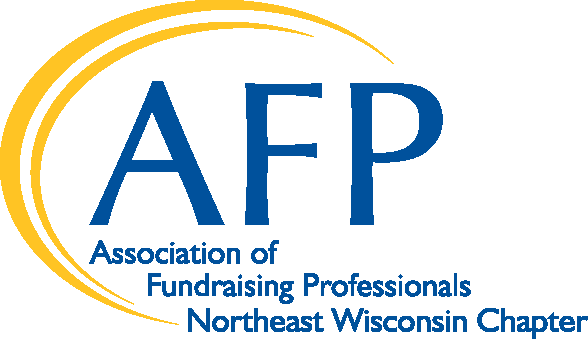 AFP Northeast Wisconsin