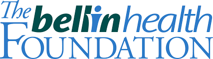 The Bellin Health Foundation