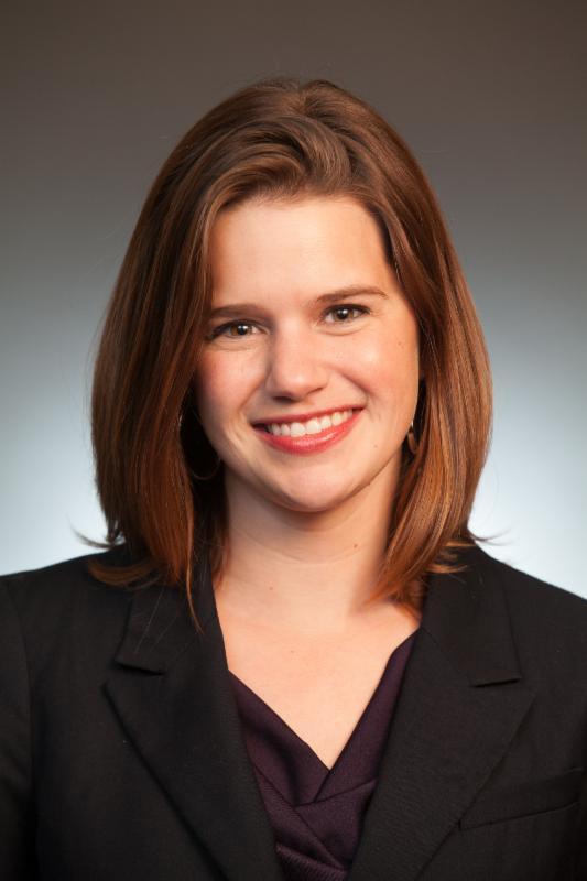 Laura Aikens