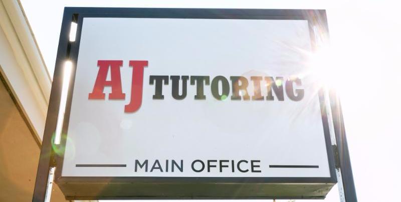 study skills tutors