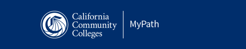 CCC MyPath - California Community Colleges