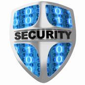 CCC Security Awareness Training Program