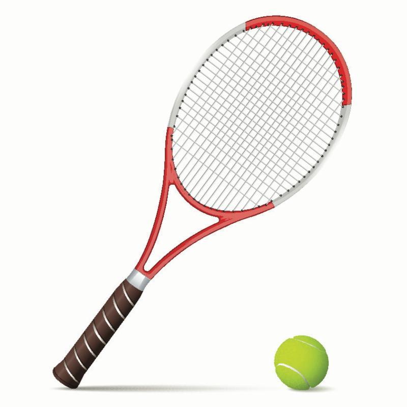 racket_and_ball.jpg