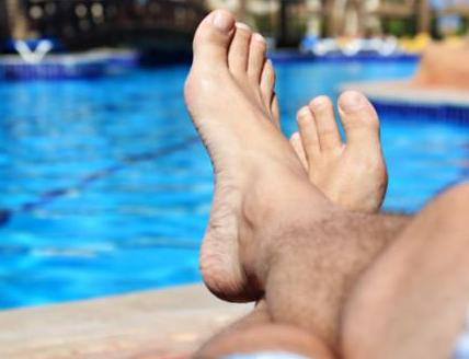 relax_pool.jpg