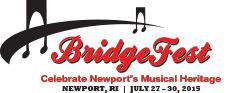 Newport's Bridgefest 2015