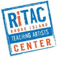Rhode Island Teaching Artists Center