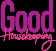 GH new logo