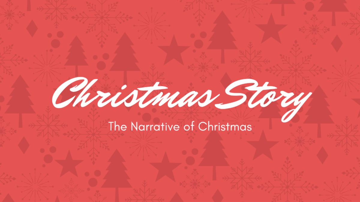 Christmas Narrative.png