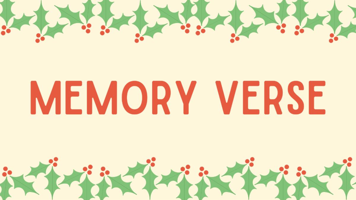 Memory Verse Presentation.png