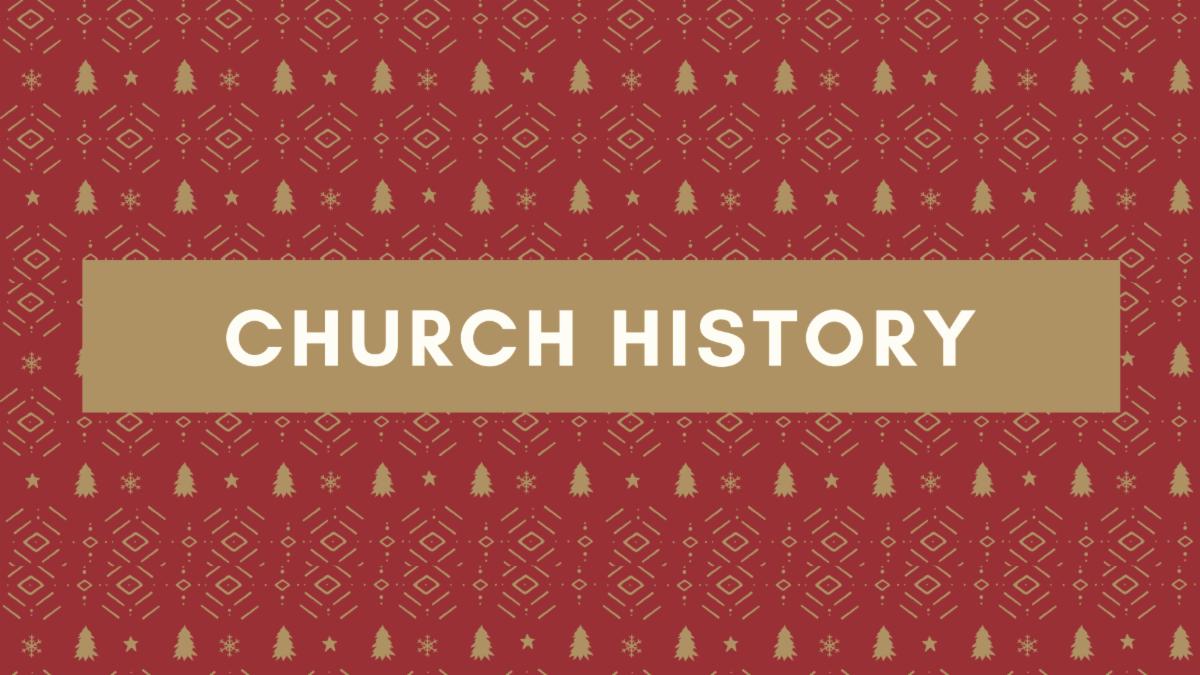 Church History Presentation.png