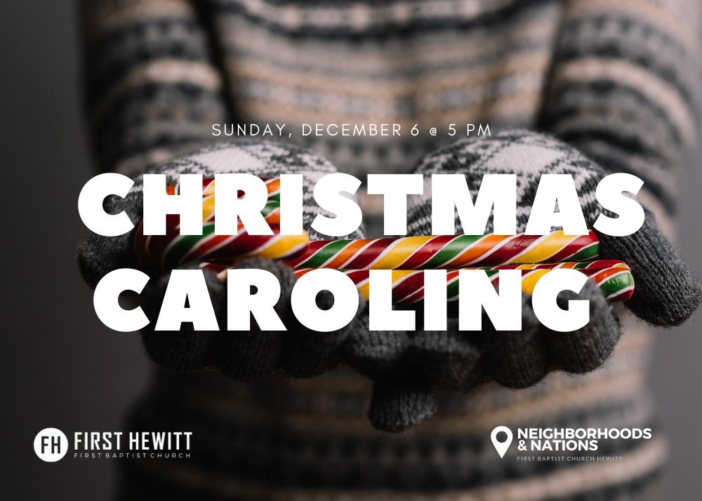 Christmas Caroling.png