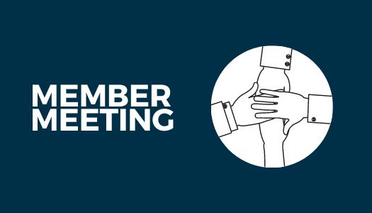 Member meeting.png