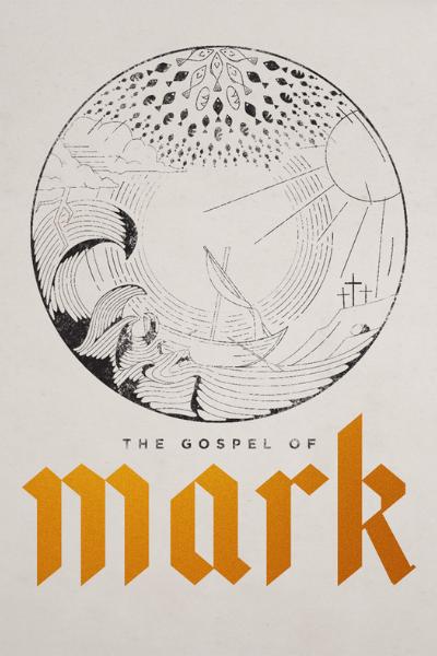 Mark series.png