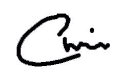 chris-signature-black-copy.jpg