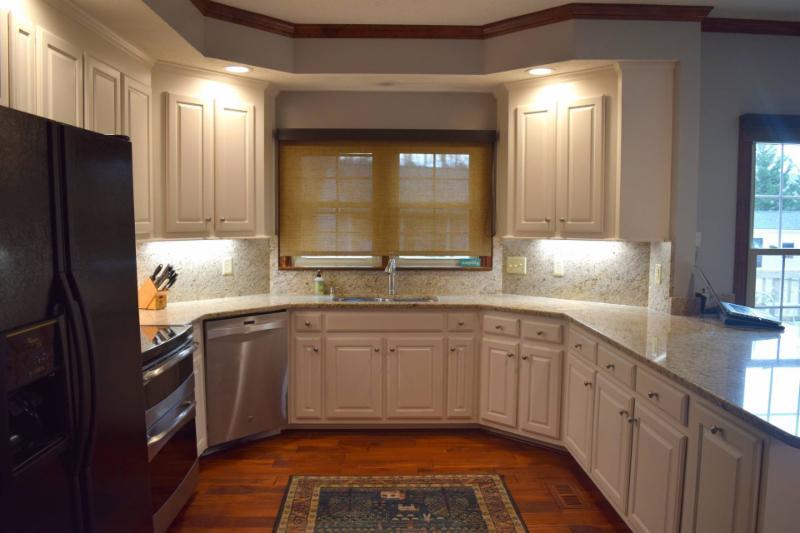Kitchen Peninsula Archives - Hatchett Design/Remodel on whitewashed kitchen cabinets, koch kitchen cabinets, rustic knotty alder kitchen cabinets, formica kitchen cabinets,