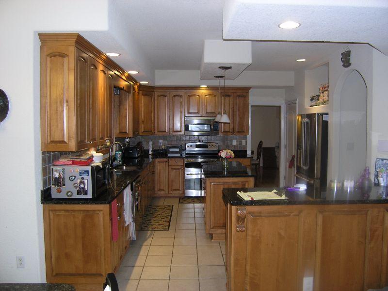 shaker cabinets Archives - Hatchett Design/Remodel on whitewashed kitchen cabinets, koch kitchen cabinets, rustic knotty alder kitchen cabinets, formica kitchen cabinets,