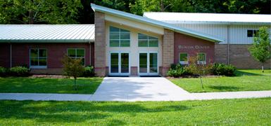 Beacon Center