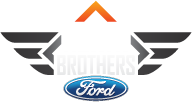 North Bros Ford