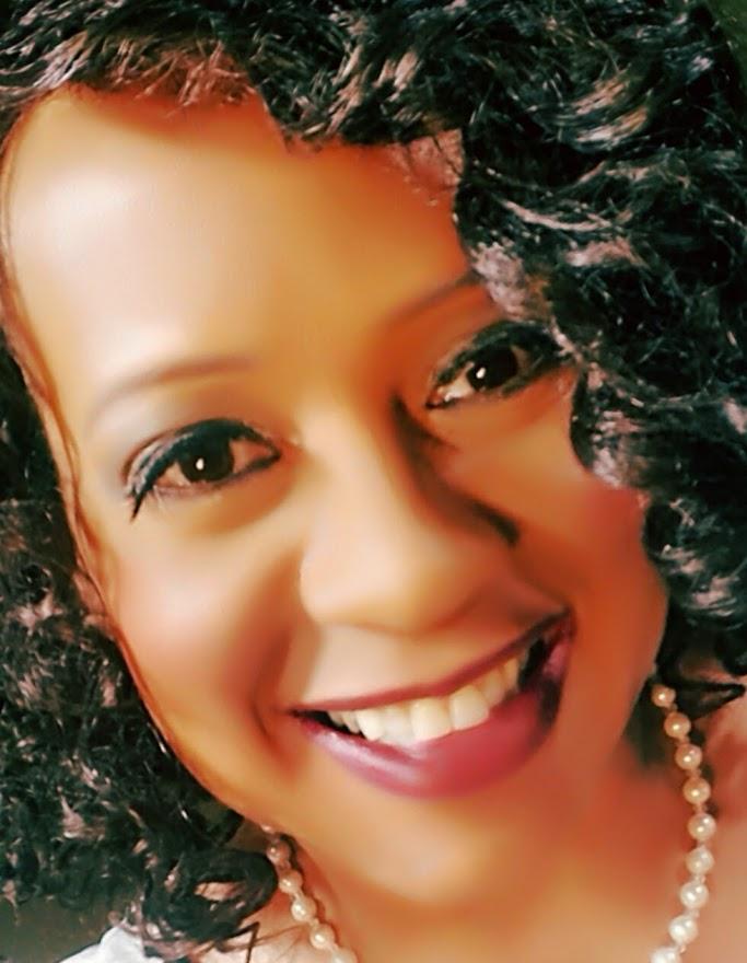 Simple Life RVing Blog – Cathy Harris International