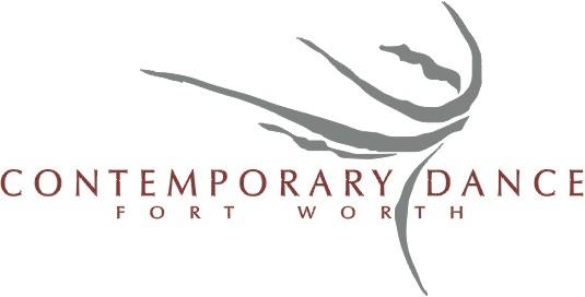 CD/FW color logo