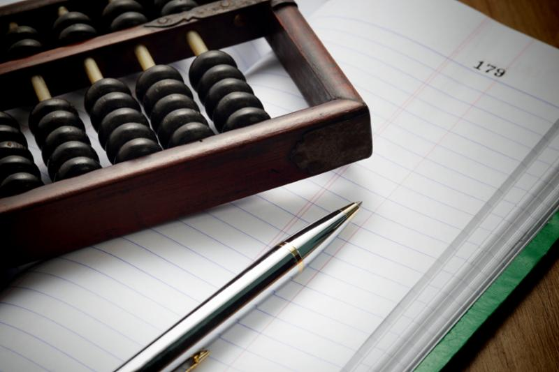 abacus_notebook.jpg