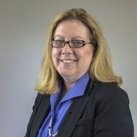 Sue Newbold