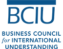 Business Council for International Understanding