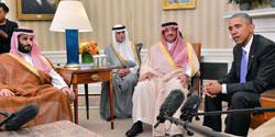 Briefing on Yemen