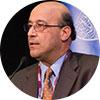 Dr. Imad Harb