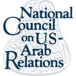National Council on U.S.-Arab Relations
