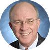 Dr. Michael J.T. McMillen