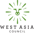 West Asia Council