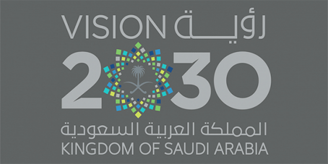 vision 2030 Know the aims of saudi arabia's vision 2030 privatization program achieving saudi arabia's vision 2030 reform plans is based on the success of the 10 programs which the saudi council of economic affairs and development recently identified as they aim to.
