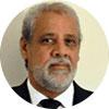 Dr. Mohamed Karbal<