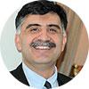 Dr. Syed Jaffar Hussain