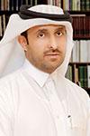 Dr. Khalid Al-Jaber
