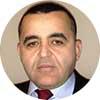 Dr. Mohsen Derregia