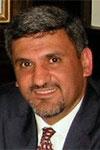 Mr. Saed Moujtahed