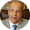 Mr. Saddek Omar Ali Elkaber